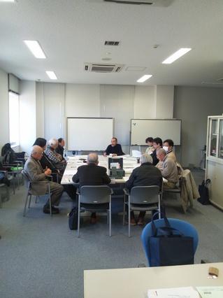 20130221_第92回幹事会.JPG