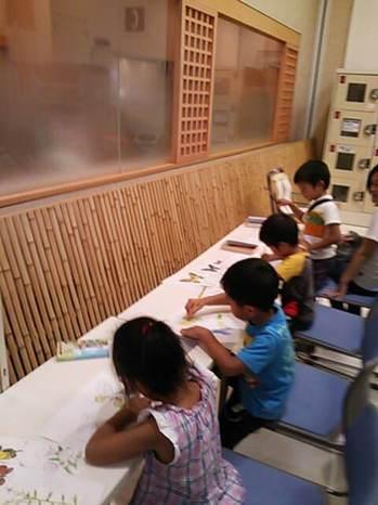 子ども環境フェスタ2日目その1.jpg