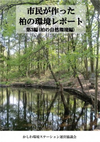 hakusyo03_2011_top