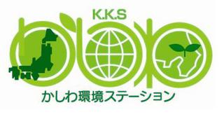 20121018_KKS_logo.jpg